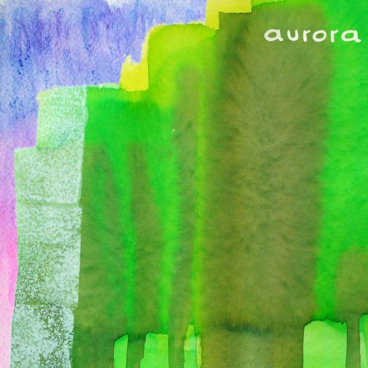 aurora-barbara-eugenia-e-chankas-750x750.jpg